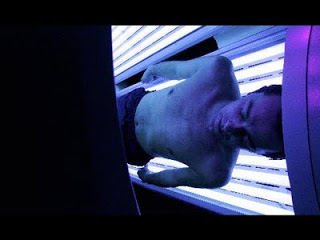 Tanning Beds Are Deemed as Certain to Cause Cancer as Smoking